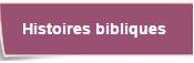 histoires_bibliques