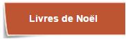 livres_noel
