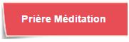 priere_meditation