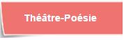 theatre_poesie