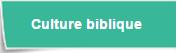culture_biblique