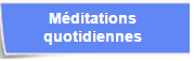 meditations_quotidiennes