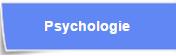 phsychologie