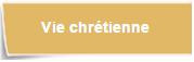 vie_chretienne