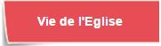 vie_de_leglise