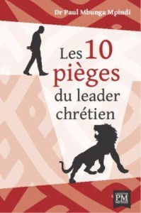 10 Pieges