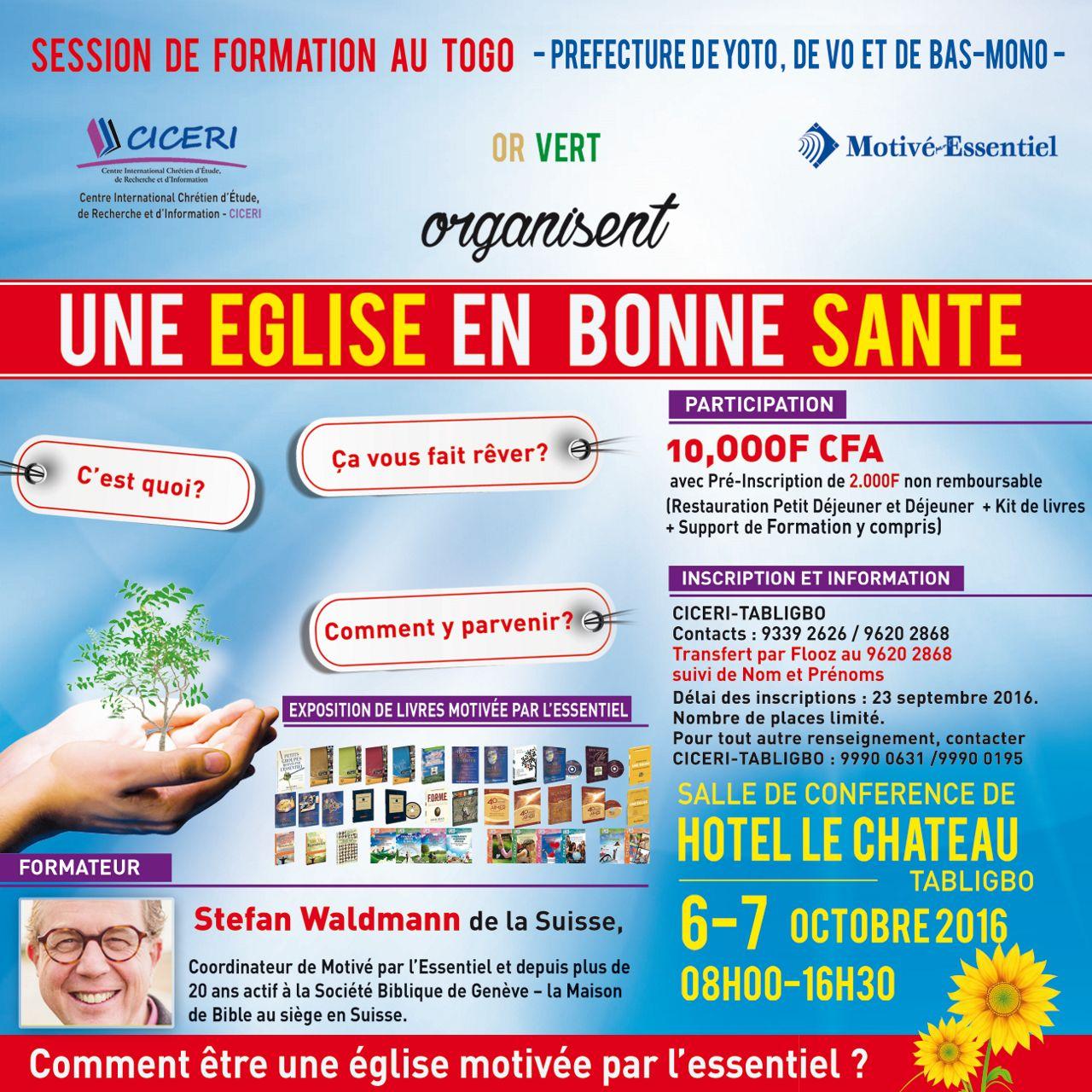 une_eglise_en_bonne_sante